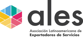 ALES IV Annual Convention | Latin America in the Knowledge and Information Economy